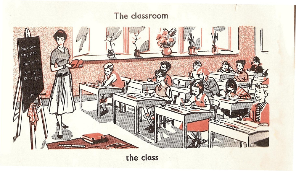 the-lady-teacher (credit scottthornbury.wordpress.com)