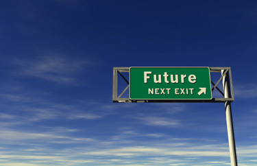 The Future of Education: What Will Education Look Like in 2025?
