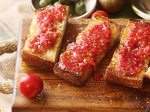 pan-con-tomate-
