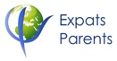 logo expats parents