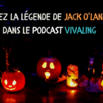 PodCast : The Halloween Episode