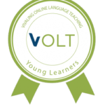 VivaLing Online Language Teaching – Young Learners
