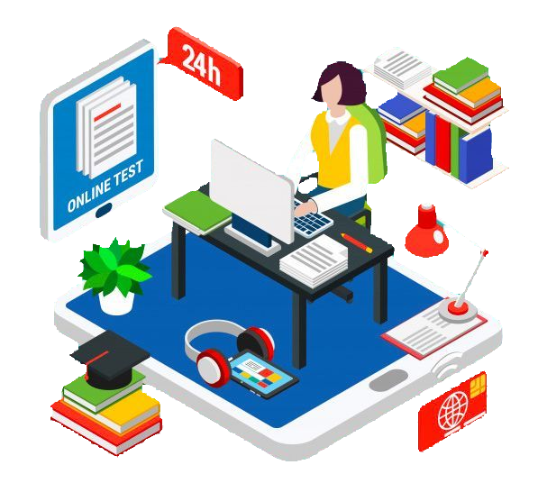 Boite à outils eLearning VivaLing