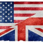 Podcast : American and British English