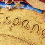 Podcast – All about Spain – the vivaling travel guide
